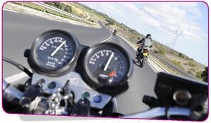 conduite-moto